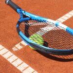 Fino a giovedì 23 settembre prova gratuita sui nuovi campi da tennis del Centro Belvedere per tutti i giovani dai 6 ai 18 anni